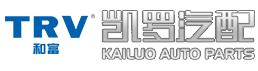 Yuhuan Kailuo Auto Parts Co., Ltd.